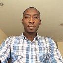 Khalil Muhammad