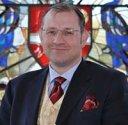 Dr. Alan Hodkinson