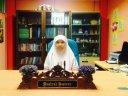 Bushrah Basiron