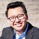Xiaofei (Rex) Guo