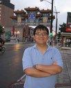Jiasong Li