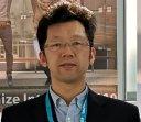 Moran Wang