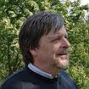 Detlev Buchholz
