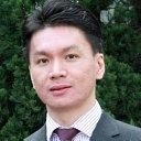 Chung Shue (Calvin) Chen