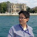 Hoang Dau