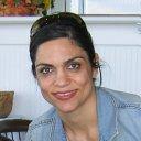 Sheida Nabavi