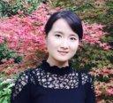 Shanshan Wang