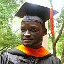 Peter  Samora Owuor