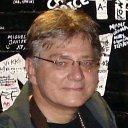 Maciej Tanaś; Мацей Танась; Maciej Tanas; MR Tanas; https://orcid.org/0000-0001-5700-7148