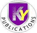 KY Publications