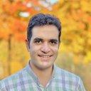 Mohammad Javad Amiri
