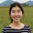 Erica J. Yoon