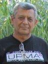 Victor Gogunsky