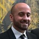 Vincenzo Russo
