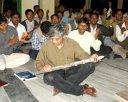 Sushrut Jadhav