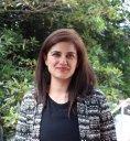 Carolina Muñoz Camargo