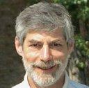Eric Plutzer
