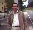 Karim M. ElSawy