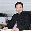 Jian-Kang zhu