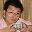 Lei Zhang (张雷), PhD