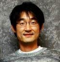 Kyong (Jin) Chang
