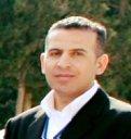 Moneeb Shatnawi