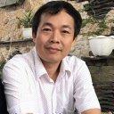 Dinh Cong Huong