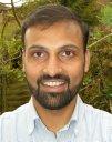 Shonil Bhagwat