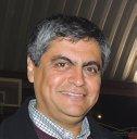 Felipe de Jesús Guevara Rodríguez