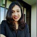Srujana Gattupalli