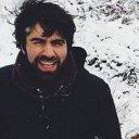 Giuseppe Buonaiuto