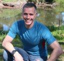 Mark Patrick Taylor, BSc (Hons); PhD