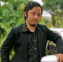 Lukas Chrisantyo