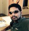 Murugan Kalimutho