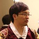 Kwak Haewoon