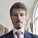 Roman Khalikov