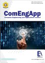 Computer Engineering and Applications (ComEngApp) Journal