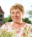 Helena Storchova