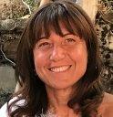 Simonetta Fraschetti