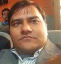 Dr. Pawan Bhambu