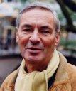 Joop C. van Lenteren