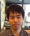 Stephen Dongmin Kang