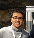 Takashi Imamichi