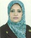 Kawther YH Al-Soudany