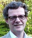 willem b. verwey