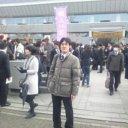 Akitoshi Shiotari