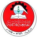 Ahmed Fawzi Otoom