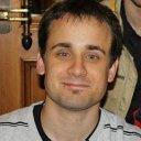 Marco Carraro, PhD