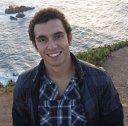 Eduardo Paulo Alves