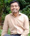 Ajay Sriram Mathuru